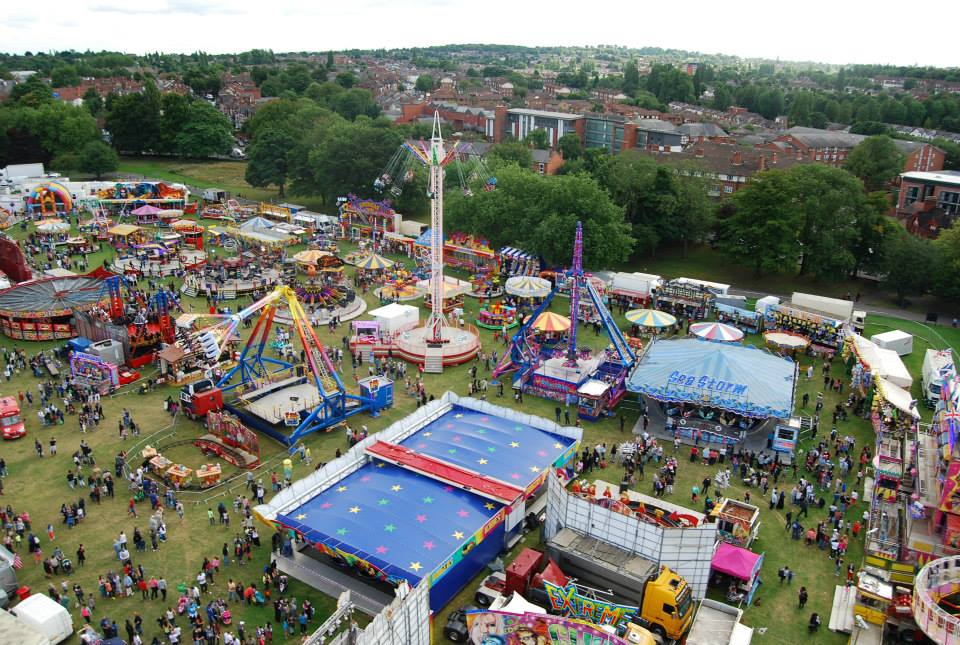 kayes-events-aerial-daytime