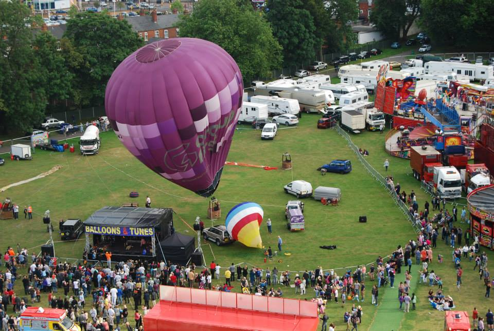 kayes-events-balloon-aerial-2