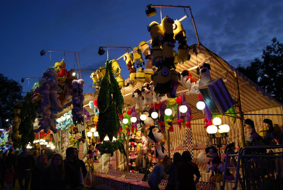 kayes-fun-fairs-amusements